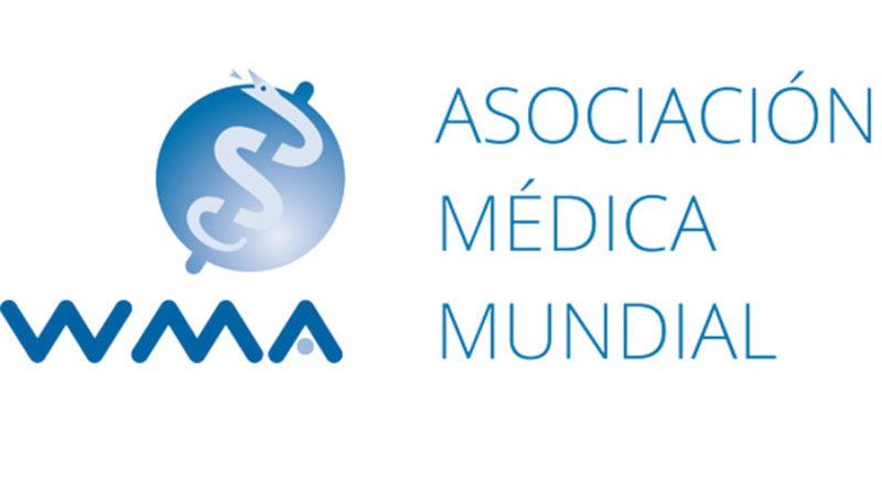 Documentos aprobados en la Asamblea General de la Asociación Médica Mundial (AMM)