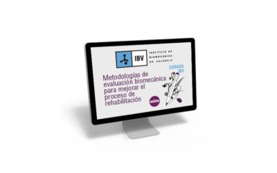 «Metodologías de evaluación biomecánica para mejorar el proceso de rehabilitación»