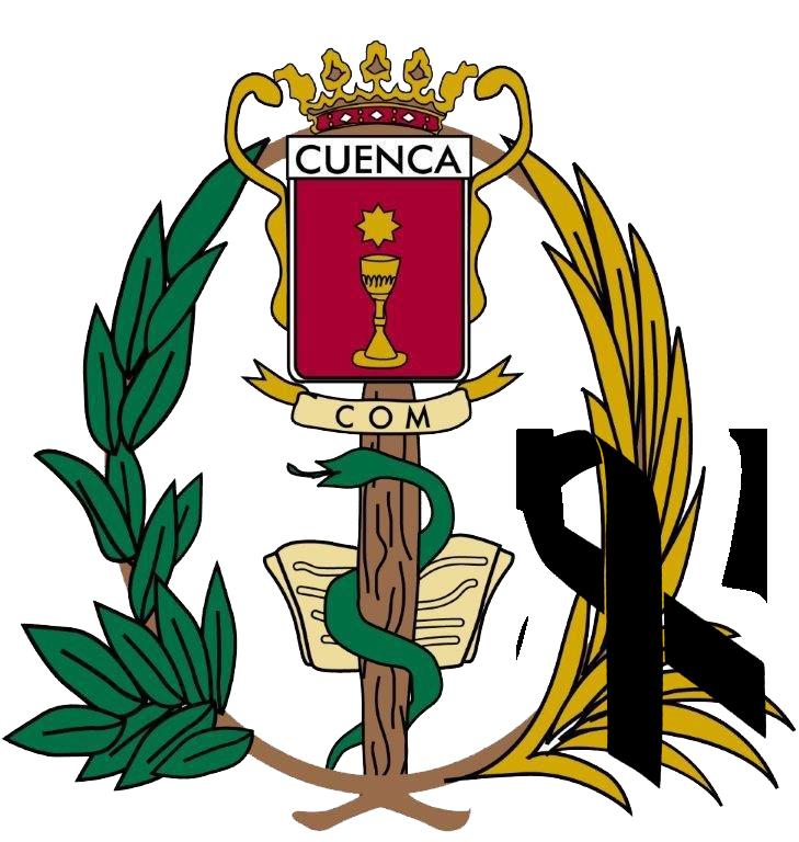 Colegio de Médicos de Cuenca
