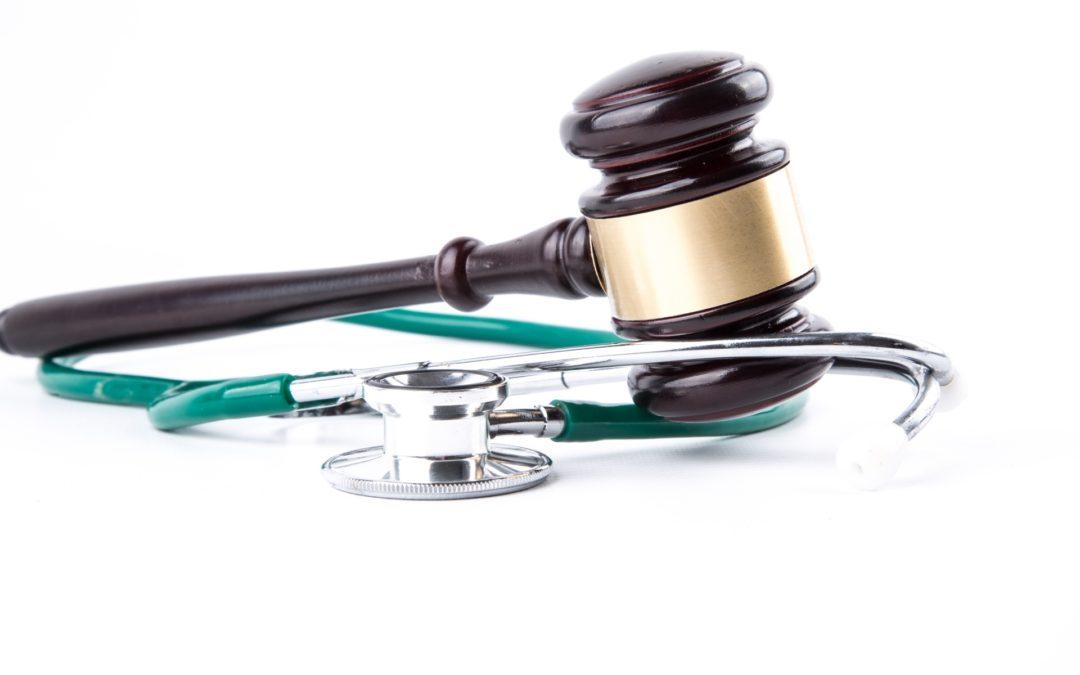 Consideraciones deontológicas respecto a algunas situaciones laborales y formativas de los MIR y de algunos médicos especialistas en situación de precariedad laboral