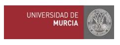 I Curso Online Gestión por procesos en instituciones sanitarias públicas autonómicas en el ámbito no asistencial