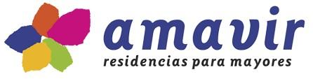 Médico/a para residencia 'AMAVIR EL PINAR' de Cuenca