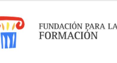 Cursos de la Fundación para la Formación de la OMC