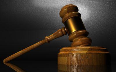 Colegiados interesados en actuar como peritos judiciales