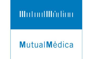 Nueva Normativa IRPF Mutual Médica