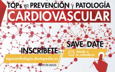 TOPS en prevención y patología cardiovascular