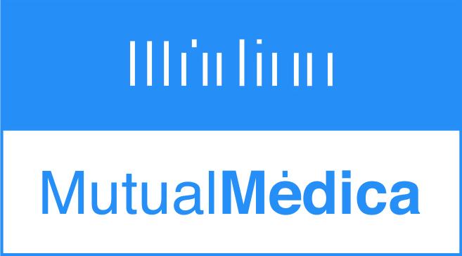 Abierta la convocatoria de ayudas de la Fundación Mutual Médica sobre la investigación médica