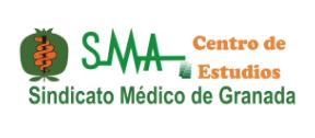 Estudio comparativo de las Retribuciones de los Facultativos Residentes en España