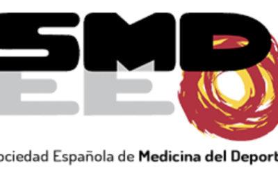 Curso online 'Cardiología del deporte'
