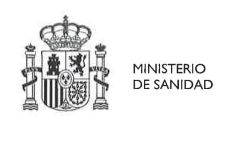 Compromiso en relación a la adjudicación de Plazas MIR de la convocatoria 2020/2021
