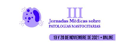 III Jornadas médicas sobre Patología Mastocitaria