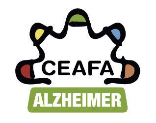 IX Congreso Nacional de Alzheimer de CEAFA