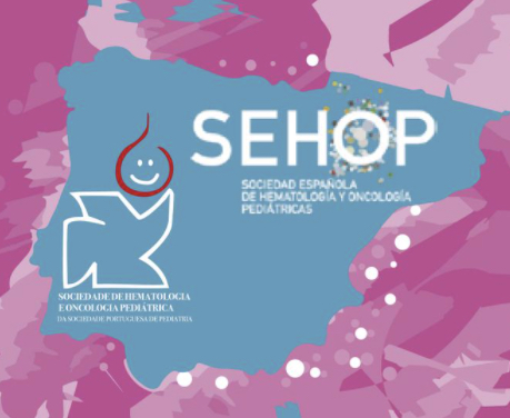 1r Congreso Ibérico de Hematología y Oncología Pediátricas