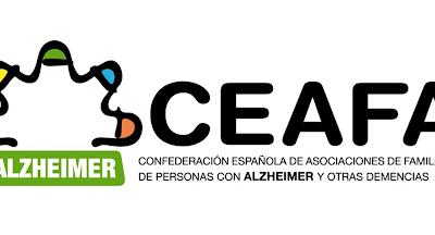 Es urgente acabar con las alarmantes cifras de infra diagnóstico que existen en la pandemia de Alzheimer