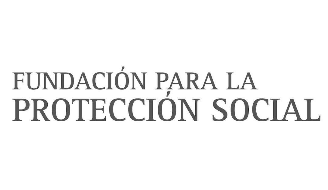 L@s Médic@s jubilad@s, solidaridad y ayuda fundamental para la #FamiliaMédica