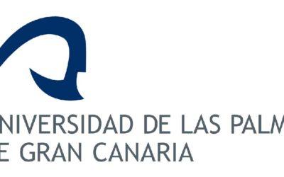 1ª Edición online Maestría Universitaria en Estudio y Abordaje Integral del Dolor